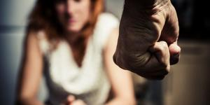 INAI: Acceso a la información coadyuva a combatir violencia de género