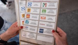 AMLO: Pide a reporteros que no le pregunten sobre elecciones 2021