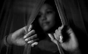 AMLO: Gobierno 'trabaja mucho' contra explotación sexual infantil