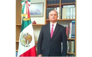 Israel expresa molestia con México por votación en la ONU