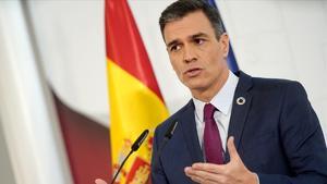 España y Polonia acercan posiciones ante el problema migratorio de la UE