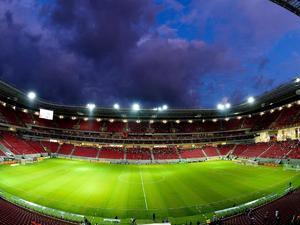 Estado brasileño de Pernambuco dice que pandemia no permite una Copa América