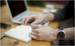 T-MEC exige ajustes en materia laboral