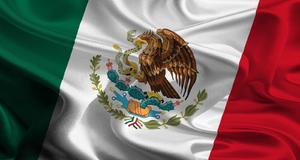 'México entre los cinco países que más tardarán en salir de crisis'