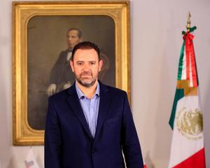 No habrá regreso a clases presenciales en Zacatecas