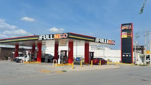 Impredecible el costo de la gasolina en Frontera