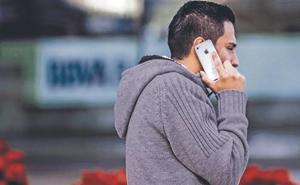 Movistar busca que 15% de sus usuarios migren a nueva oferta