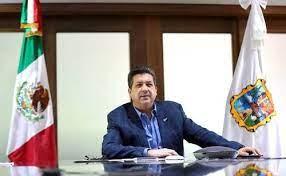 El Senado de México prepara la disolución del Gobierno de Tamaulipas