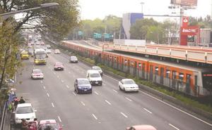 CDMX extiende prórroga en tenencia vehicular