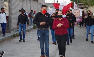 Cae presunto implicado en atentado a candidata de Morena en Cuitzeo