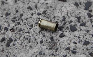 Matan a tiros a mujer policía en la GAM