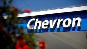 EU renueva licencia a Chevron para operar en Venezuela hasta diciembre