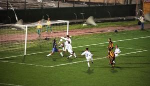 Nacional y Peñarol se medirán en una copa internacional casi 22 años después