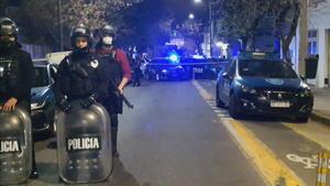 Nicaragua reporta 187 muertes y 7,501 casos de COVID-19 acumulados