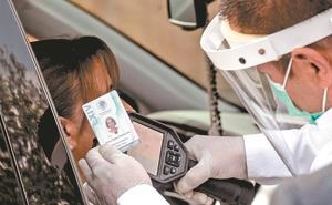 Coahuila registra 21 casos nuevos y 5 defunciones por COVID-19