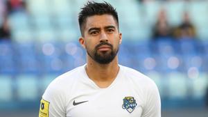 Noboa convencido de que Ecuador tiene equipo para 'darle pelea' a Brasil