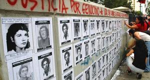 Académicos de América piden justicia para las víctimas del 'Diario Militar'