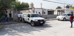Inicia junio con un suicidio más en Frontera, suman 26 en todo Coahuila en el año
