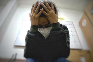 Suman cuatro suicidios en un mes, en Frontera