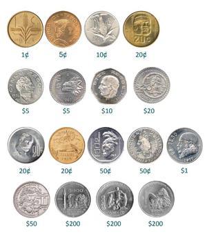 Si tienes alguna de estas monedas, puedes llegar a venderlas hasta en millones de pesos