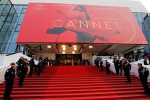 El Festival de Cannes exigirá a participantes acciones preventivas