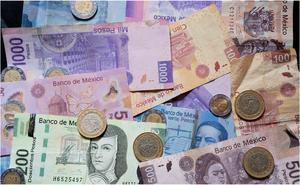 Economía da señales de que se acelera la recuperación: Inegi