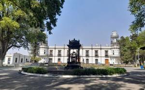Fiscalía de Jalisco niega secuestro de estudiantes de Chapingo