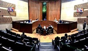 TEPJF revoca reglas de INE sobre gastos de representantes de casillas
