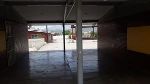 Roban en escuela de la Loma Linda en Monclova