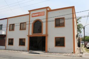 Seguridad Pública ha puesto a disposición de la Pronnif a 12 menores