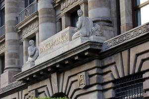 AMLO: Celebra estimación de Banxico de crecimiento económico
