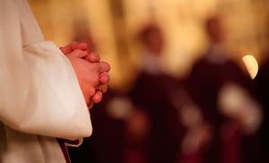 Reiteran llamado a ministros de culto a respetar ley y veda electoral