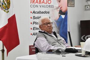 Pérdida de empleos no se detiene; economía de Monclova sigue contraída
