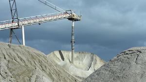 México estudia abrir el sector del litio a la inversión privada extranjera