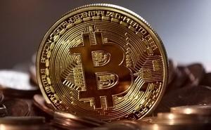 El mundo del bitcóin desembarca con euforia en Miami