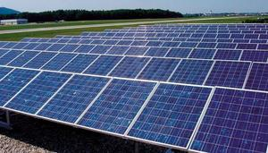 Empresa española instalará planta de energía solar en el Chaco paraguayo