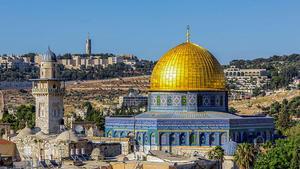 Honduras trasladará a finales de junio su embajada de Tel Aviv a Jerusalén