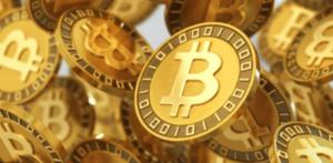 Invierte en Bitcoin ahora mismo