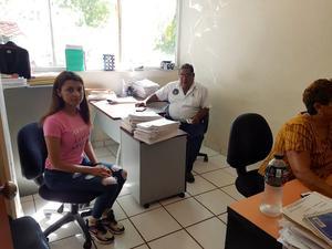 Localizan a candidata de Movimiento  Ciudadano secuestrada en Guerrero