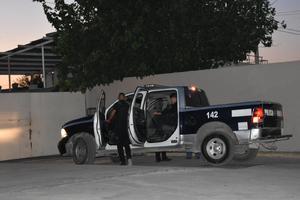 Arma zafarrancho en hospital privado de Monclova