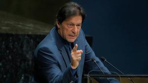 Pakistán, anfitrión del Día del Medioambiente, pide proteger los ecosistemas