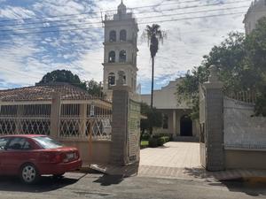 Llama iglesia a votar en San Buenaventura