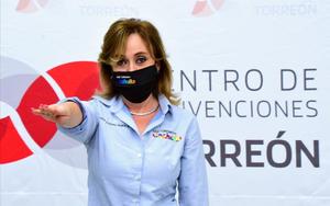 Siguen recortando presupuesto a hoteleros de la Región Centro