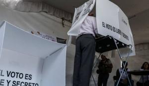 Exhorta Coparmexque salgan a votar