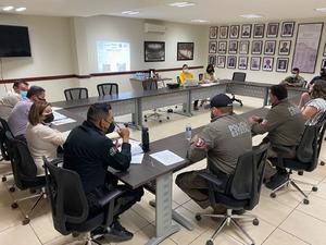 Multa de 30 mil pesos a quien viole la ley seca en San Buenaventura