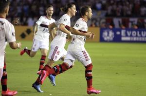 El Sao Paulo cae ante el Goianense y sigue sin ganar en la liga brasileña