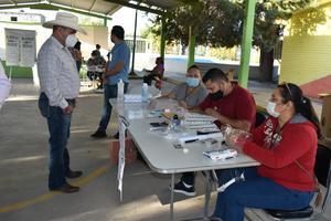 Ciudadanos de la Región Centro deciden hoy en las urnas