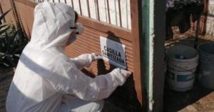 Vigilantes COVID-19 harán que se cumplan protocolos en casillas de la Región Centro