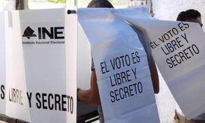 Atenderá PC de Frontera las 101 casillas electorales
