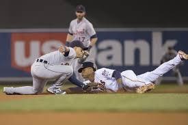 Tigers se impone a los White Sox